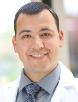 Dr Camacho